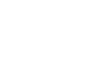 DDD KOKURA STANDING BAR